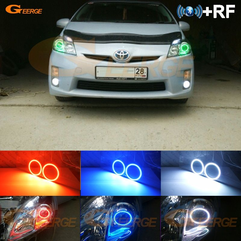 Cheap Car Light Assembly Buy Quality Automobiles Motorcycles Directly From China Suppliers For Toyota Prius 2010 2011 Toyota Prius Halogen Headlights Prius