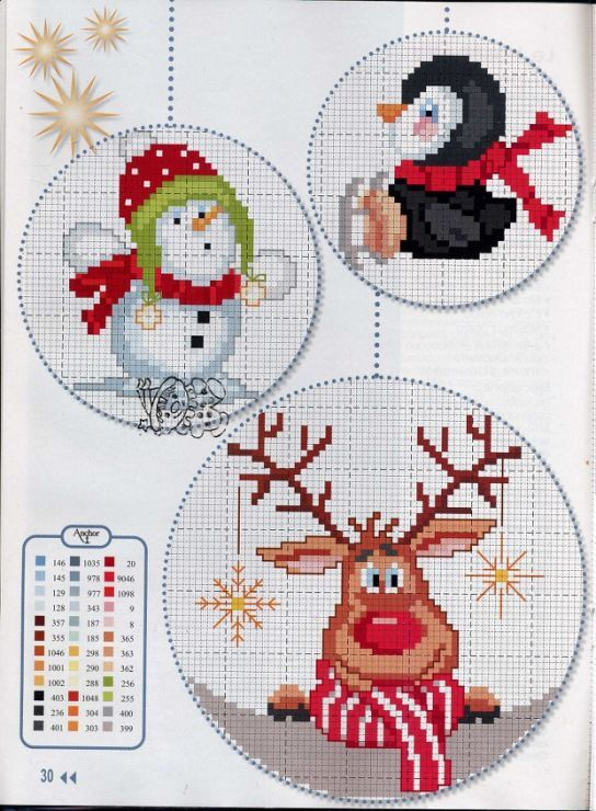 Resultado de imagen para cose per creare | Navidad | Pinterest ...