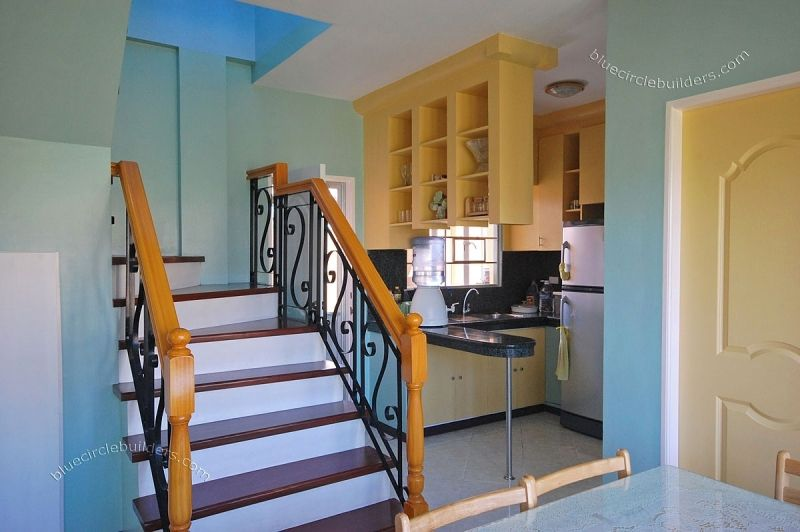 Affordable Simple Beautiful Filipino Home L Regular House Designs Simple House Design Small Rest House Design Biltmore House Interior