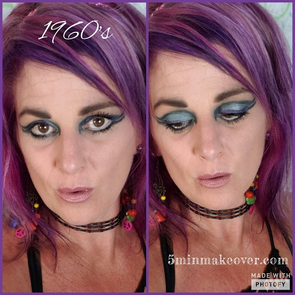 Pin by Renee Keele on 5minmakeover Younique Products
