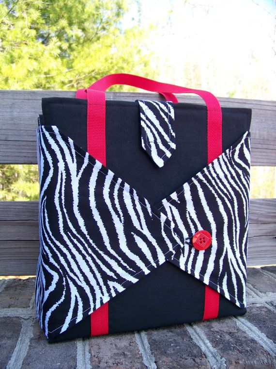 Qtotes Binder Cover Coupon Organizer By On Etsy
