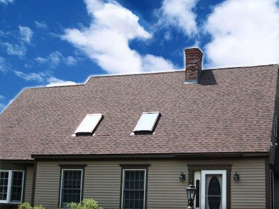 New Jersey Shingle Roof Materials Roofing Contractor NJ    Http://ckgcontractors.