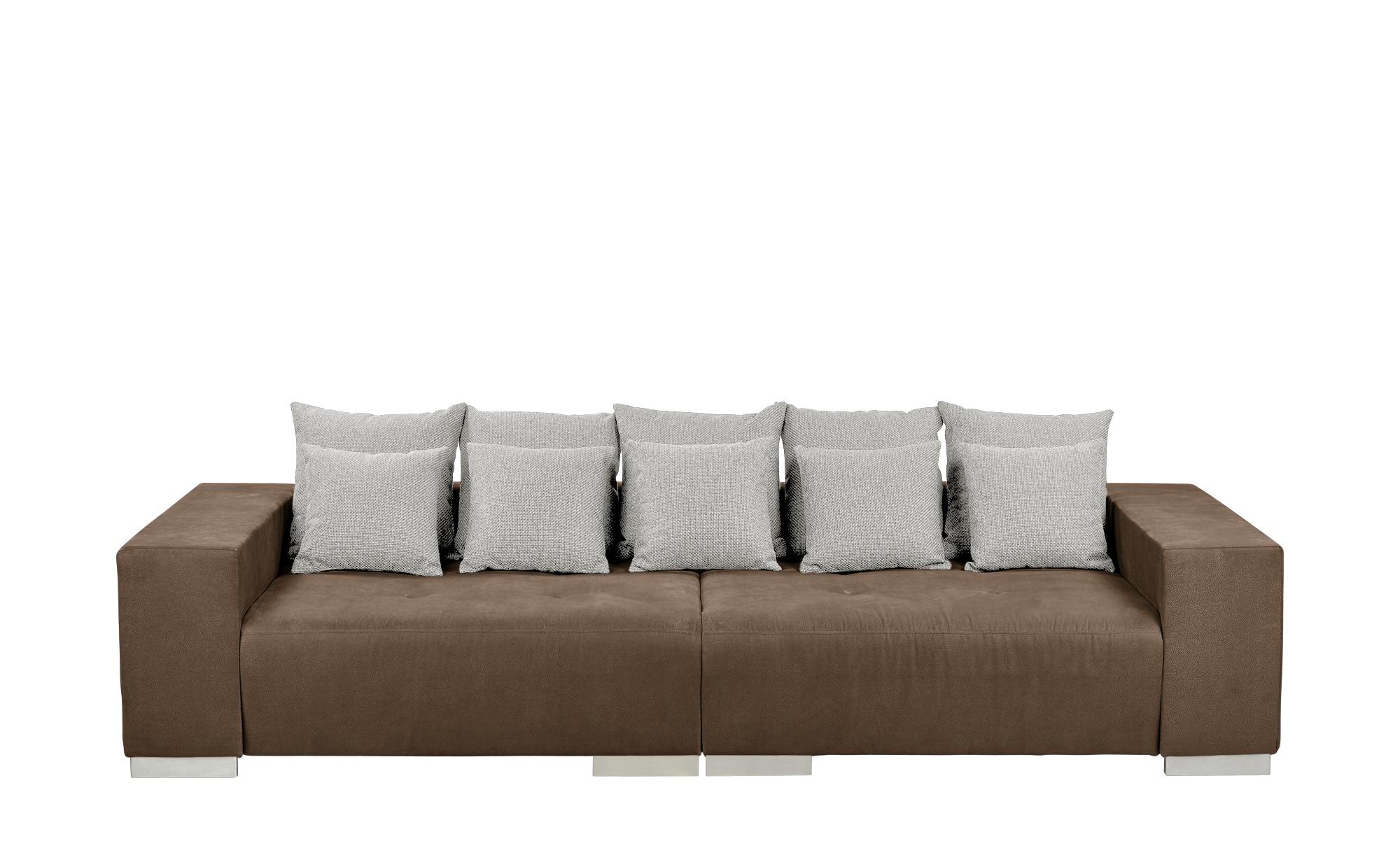 Switch Big Sofa Max Gefunden Bei Mobel Hoffner Sofas Moderne Couch Und Sofa