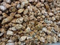 Granit Jaune Granit