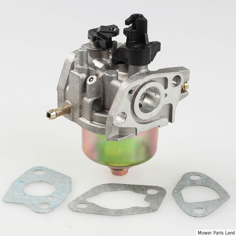 Replaces MTD 95110310 Carburetor Mower Parts Nation
