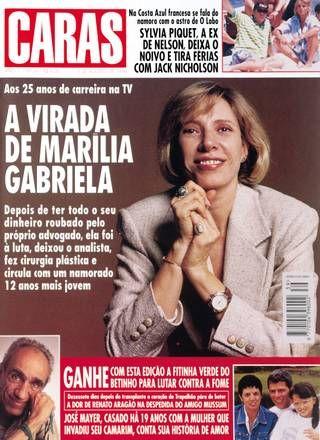 Edição 39 - Agosto de 1994
