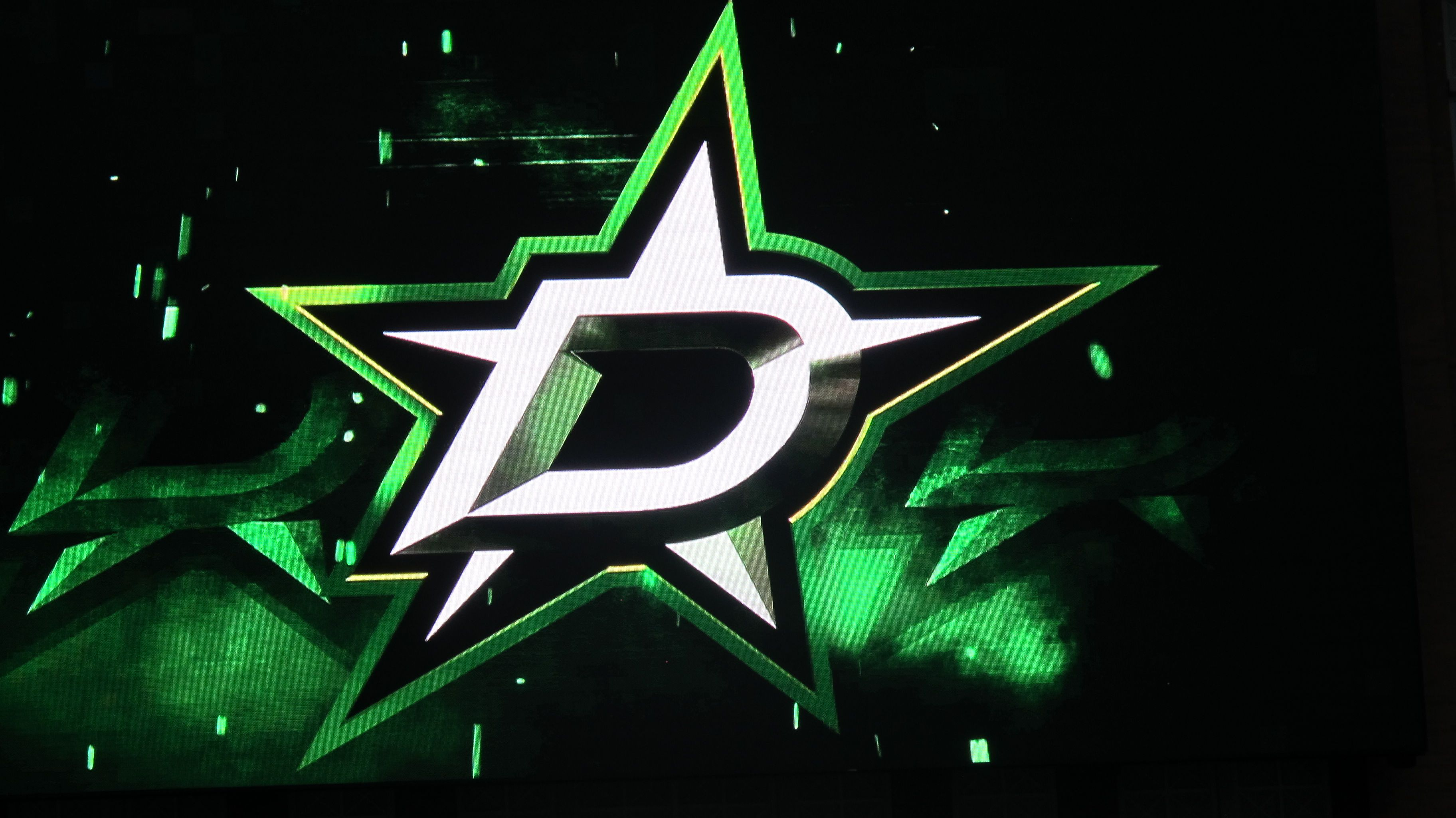 dallas stars hockey live stream