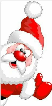 Sfondi Natalizi Per Outlook.Hello There Xmas Prints Natale E Sfondi