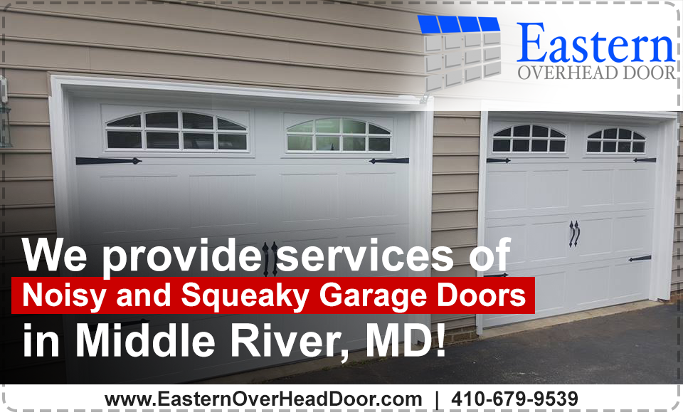 eastern garage huron agricultural your doors bruce door expert chi overhead ltd uttdpomtif grey