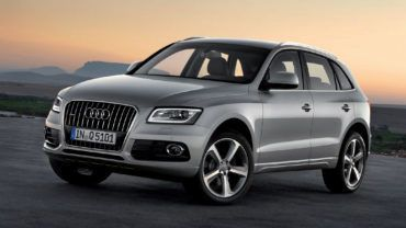 Top 10 Best Cars Under A Price Of Rs 40 Lakhs To 50 Lakhs In India 2016 Luxury Suv Audi Car