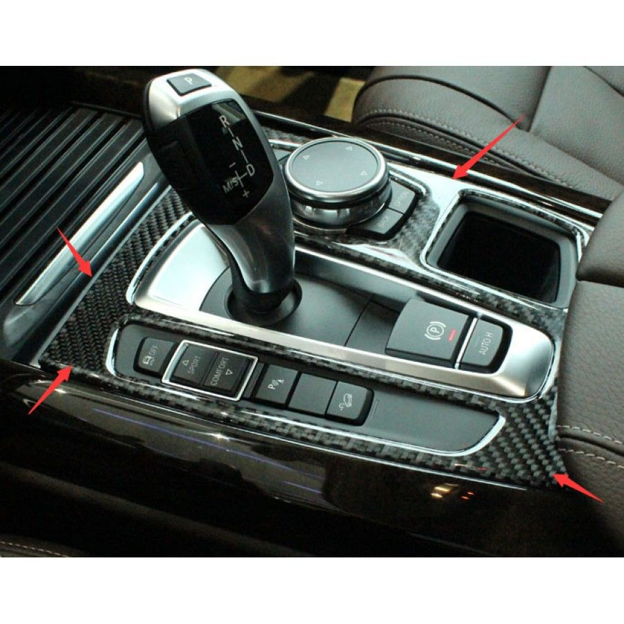 for bmw all parts forums new m highres and performance showthread the accessories