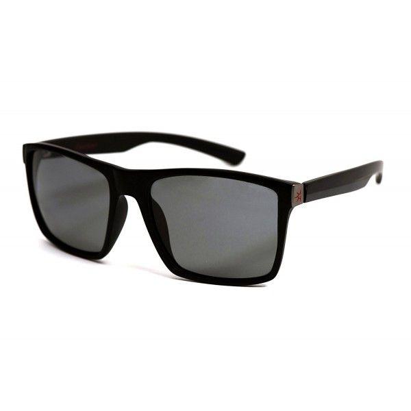 2b35c567467 Luxury Polarized Sunglasses for Men