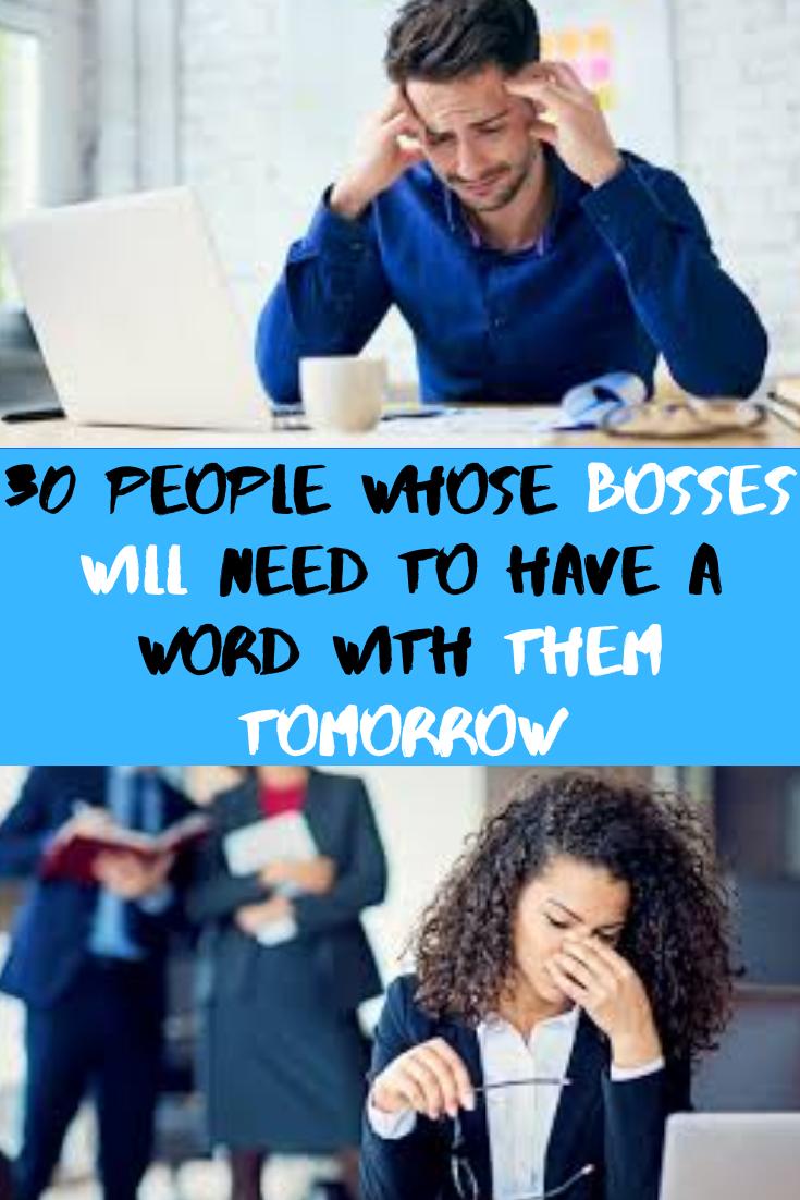 Happy Boss Day Meme 2020