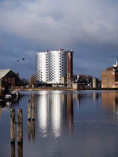aqua vitae... laat het levenswater stromen: 28Dec16 Visit Zwanenburg [ the netherlands] 3     ...
