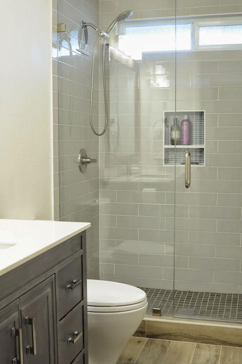 Fresh small master bathroom remodel ideas on a budget 30 for Small master bathroom remodel
