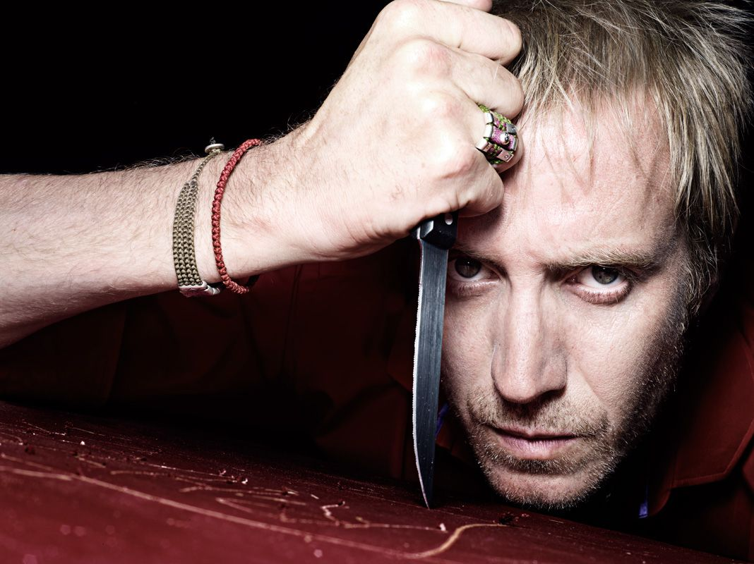 portrait rhys ifans the hunger magazine editorial portrait by portrait rhys ifans the hunger magazine editorial portrait by rankin rankin editorial the o jays and magazines