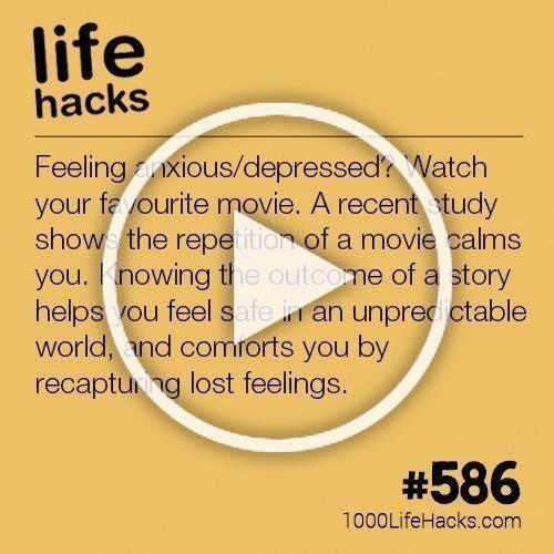 #lifehacks #lifestyle #recipes #fitness #hacks #food #the #diy100  LIFEHACKS – The Lifestyle Hacks |...