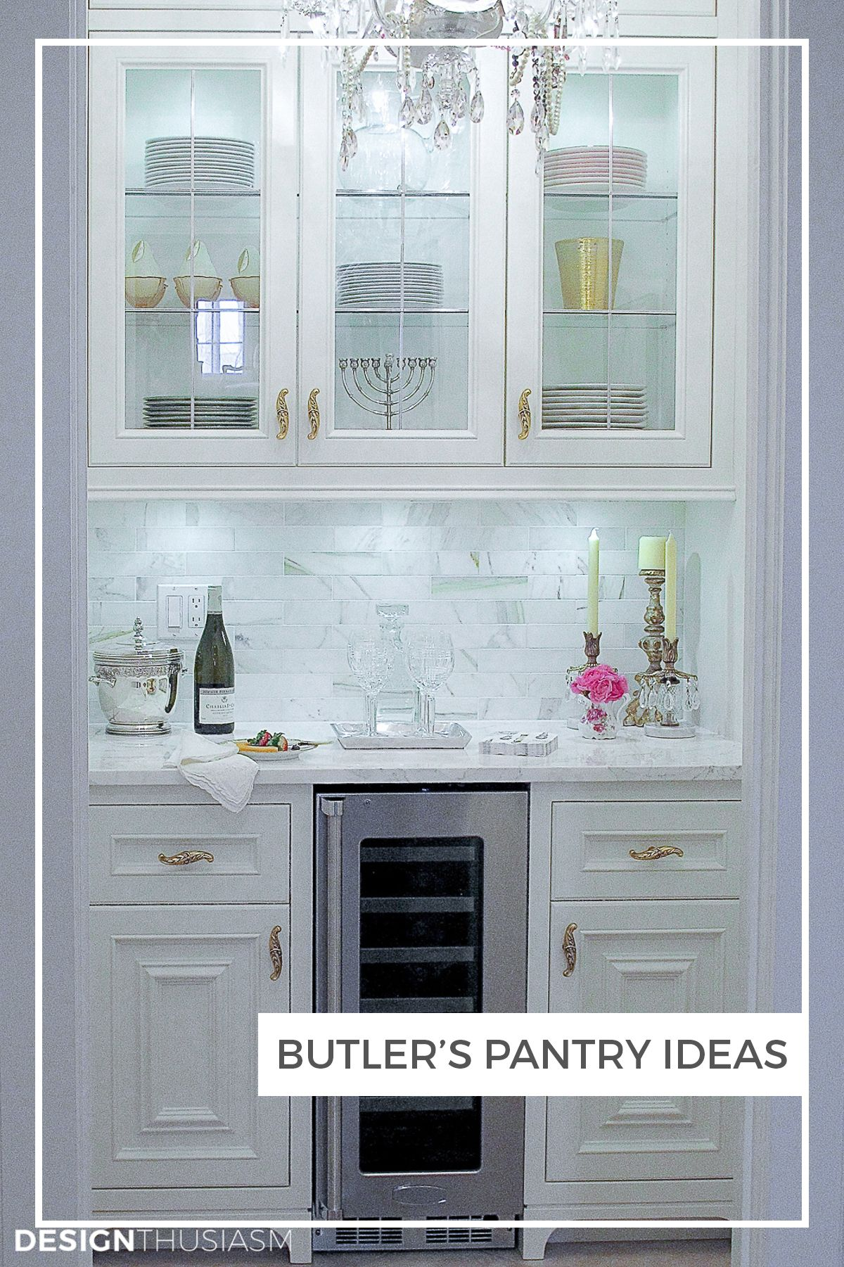 Butlers Pantry Ideas 10 Ways To Add French Style To The Butler S Pantry Country House Decor Pantry Renovation French Country Kitchens