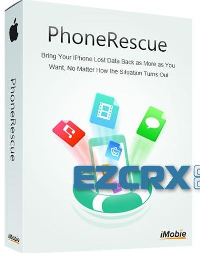 Pin on phonerescue 3.7.0 crack