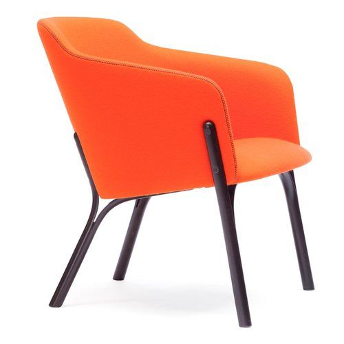 spilled lounge chair http jarrettfurniture co uk lounge chair