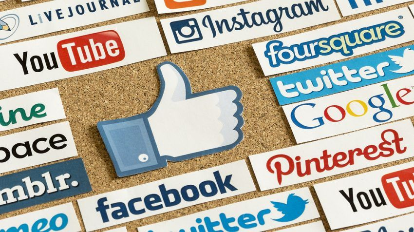 Come promuoversi sui Social Media?