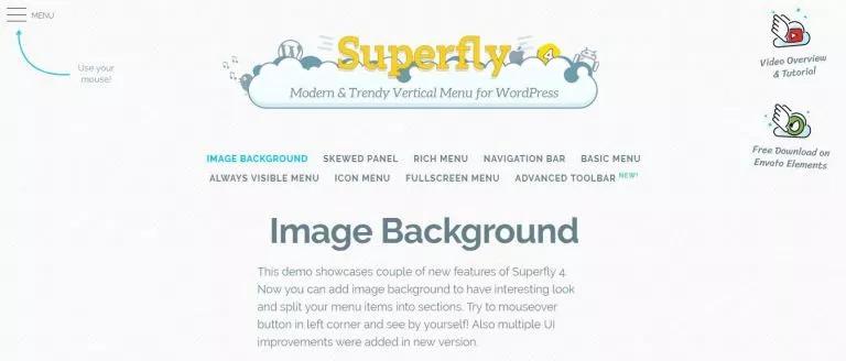 Best WordPress menu plugins 2019   Plugins, WordPress ...