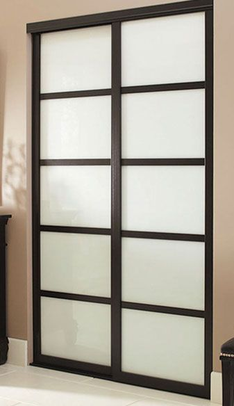 Wardrobe Doors Tranquility Wardrobe Doors Glass Closet Doors Closet Doors