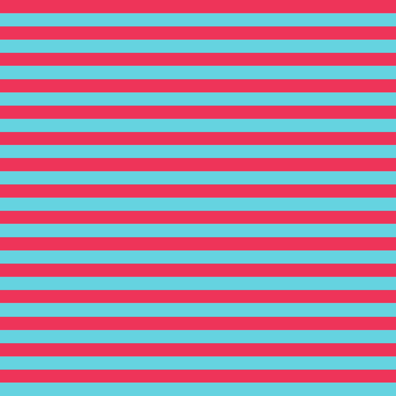 Pin di Federica su digital paper