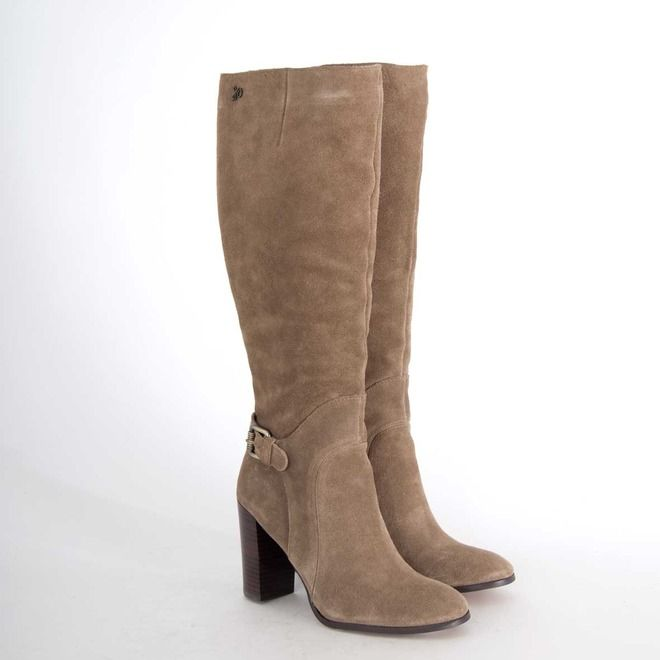 e19139eeb Sam Edelman Lucy Boot was 225.00