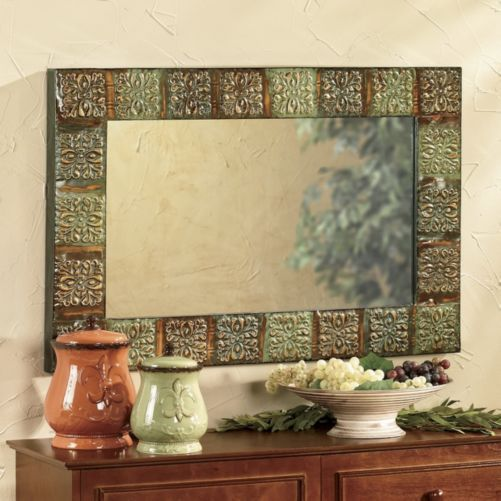 Nice Amaryllis Metal Wall Decor Elaboration - Wall Art Collections ...