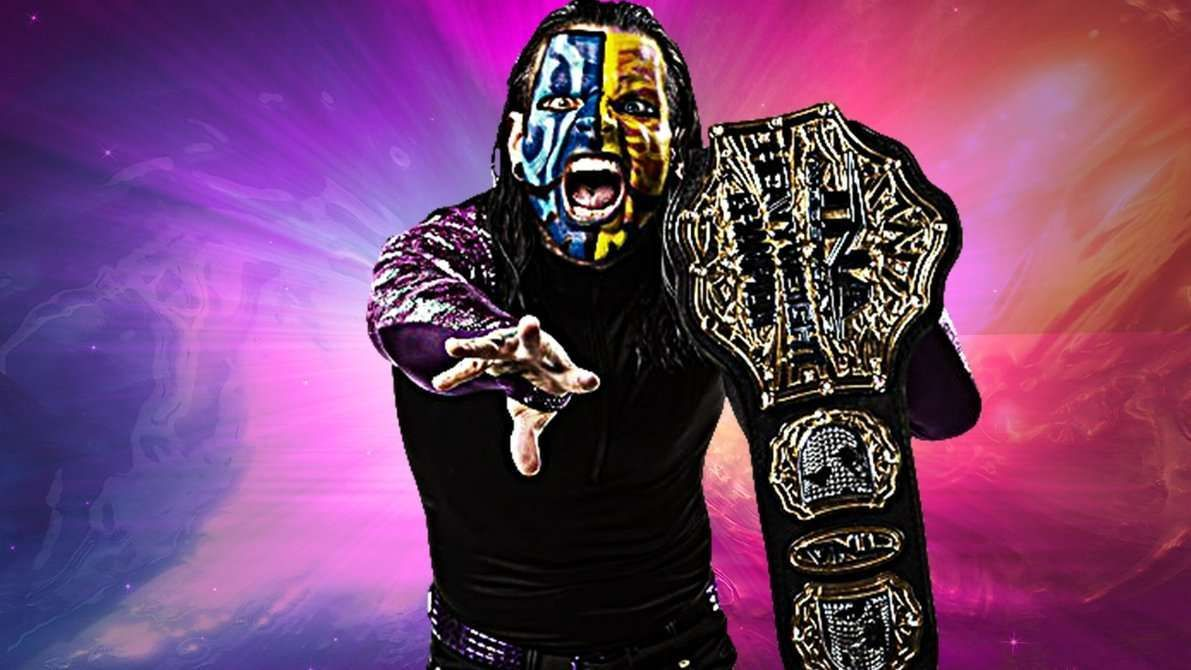 Jeff hardy hd wallpapers 9 jeffhardyhdwallpapers jeffhardy jeff hardy hd wallpapers 9 jeffhardyhdwallpapers jeffhardy hardy wwejeffhardy wwe voltagebd Image collections