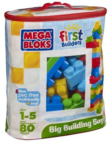 Best Gifts For 2 Year Old Girls Big Building Holiday Toys Toys For 1 Year Old