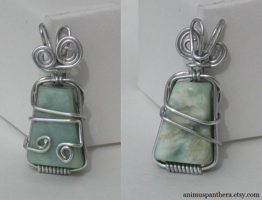 templates for pendants wire wrapped - Szukaj w Google