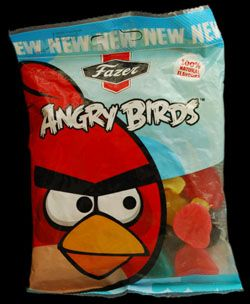 http://www.candycritic.org/angry%20birds%20gummies.htm