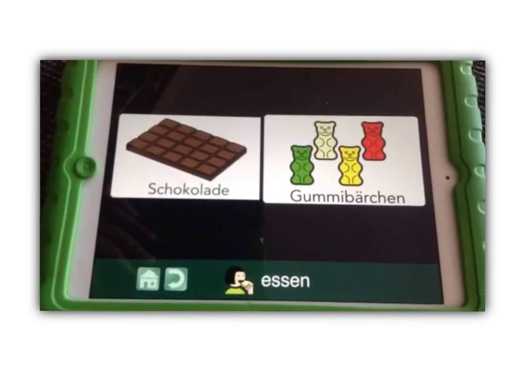Uk ideenkiste interaktionsspiele 2 unterst tzte - Sims 3 spielideen ...