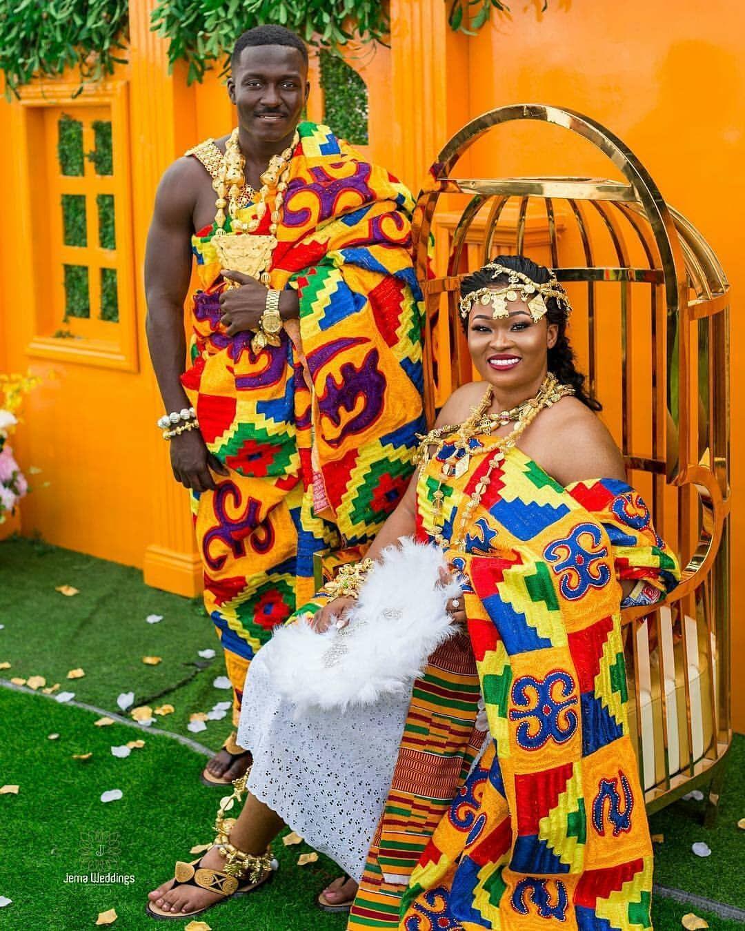 470 Best Traditional wedding Kente dress ideas in 2021 | kente dress, kente  styles, kente