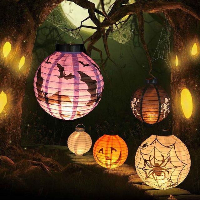 Perfect for halloween!! Tattoos  Fashion Pinterest Pumpkin