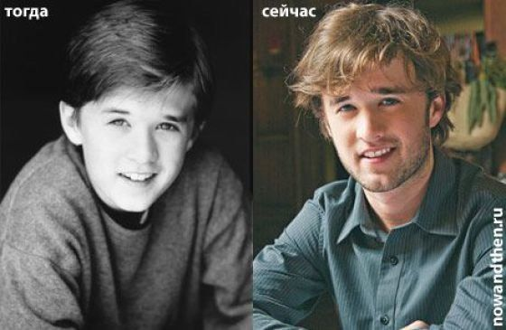 Celebrities How They Looked Young And How They Look Now Old
