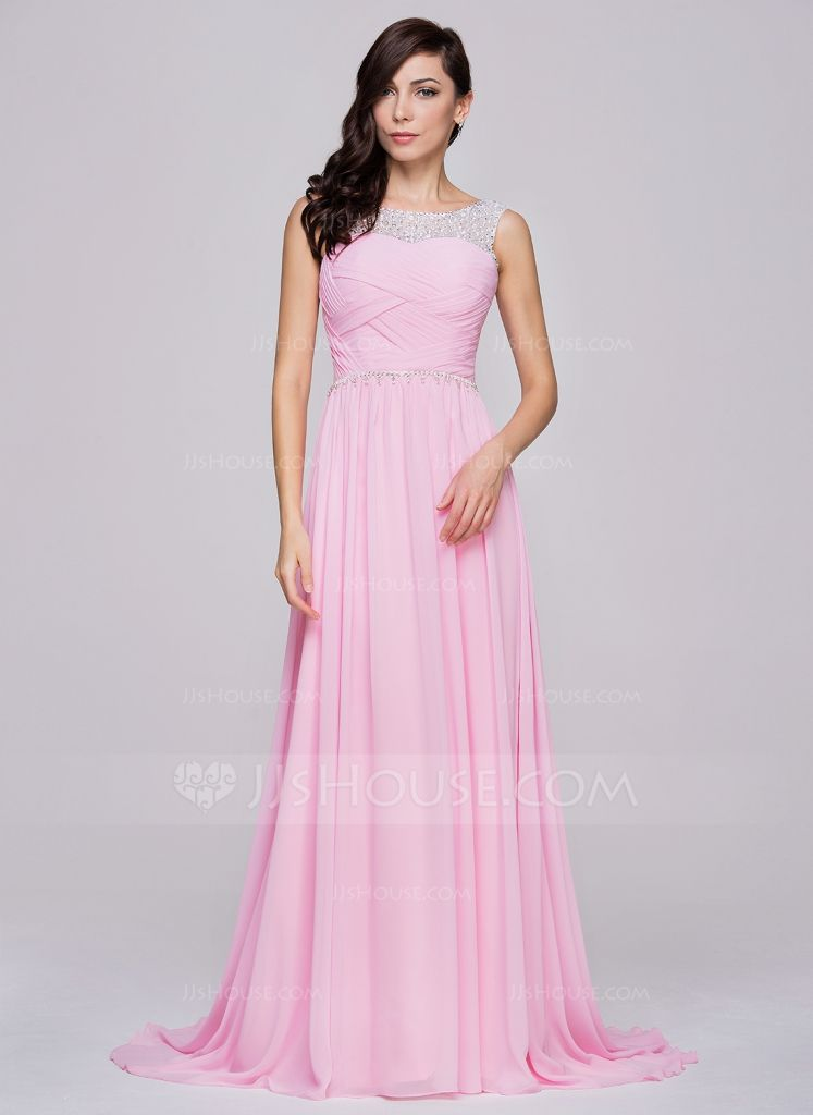Places That Sell Prom Dresses Prom Dresses Off Shoulder Check More