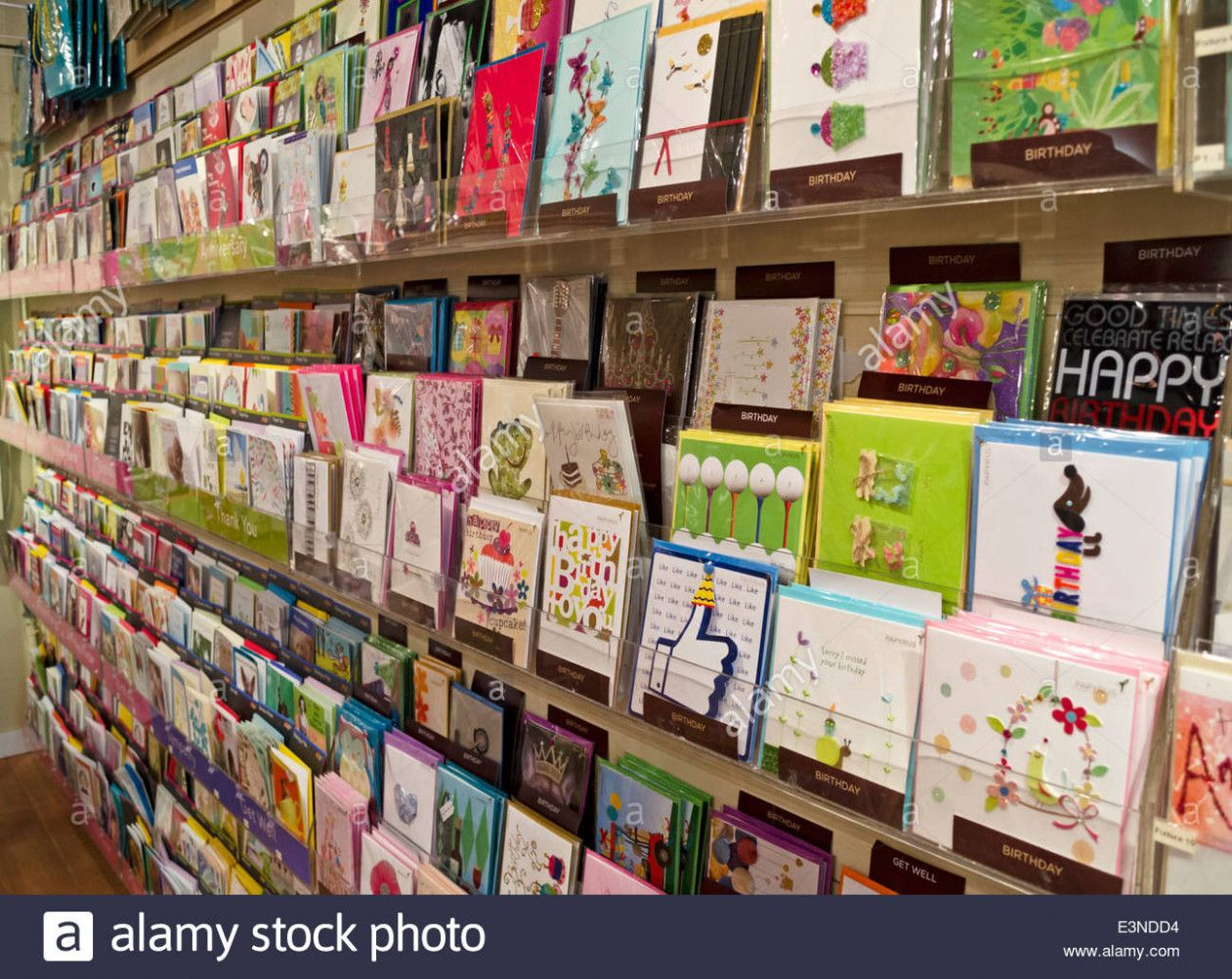 10 Top Birthday Card Shop Near Me In 2021 Greeting Card Shops Birthday Cards Unique Cards