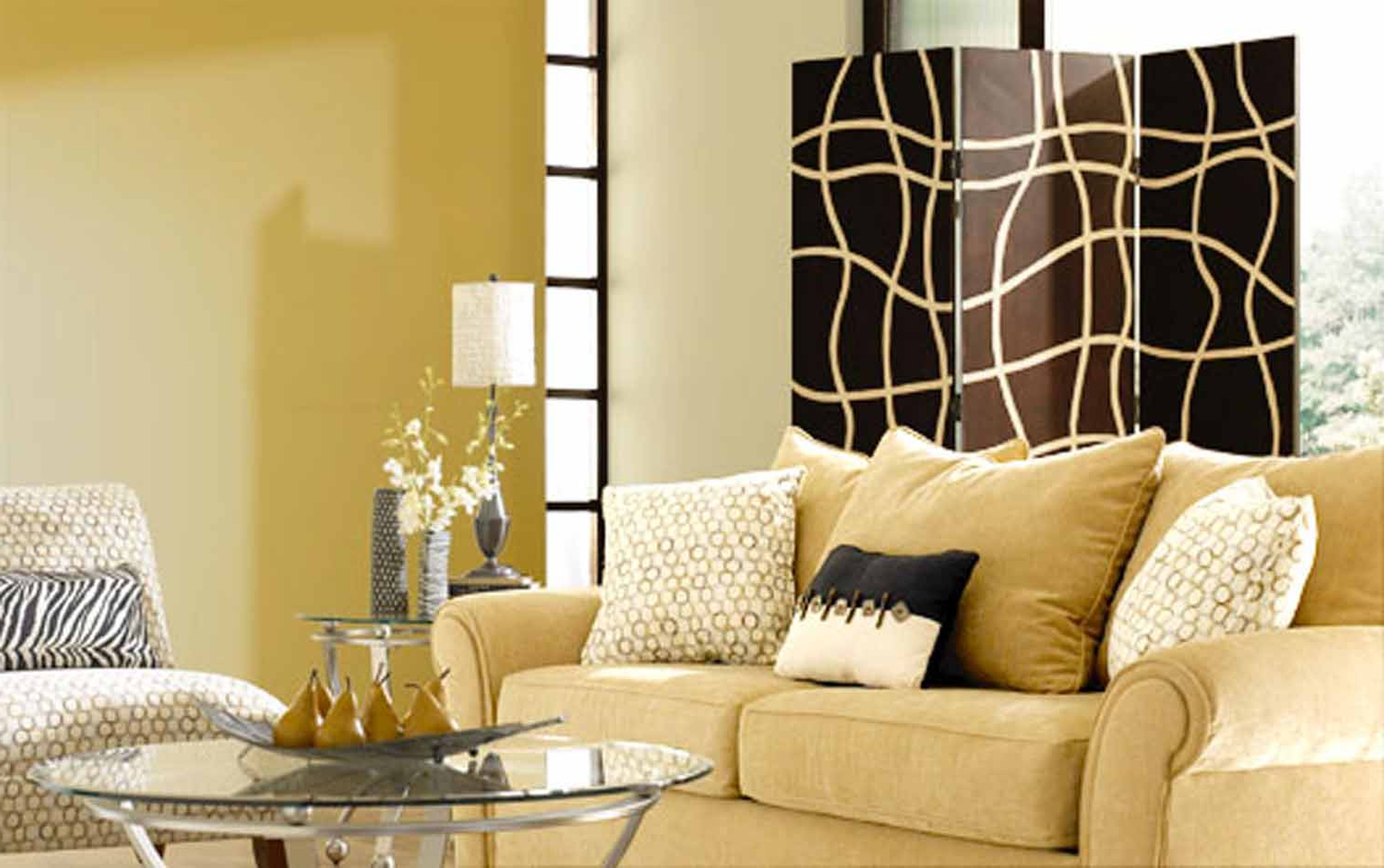 Living Room Paint Colors | ... Living Room Ideas Outstanding Living ...