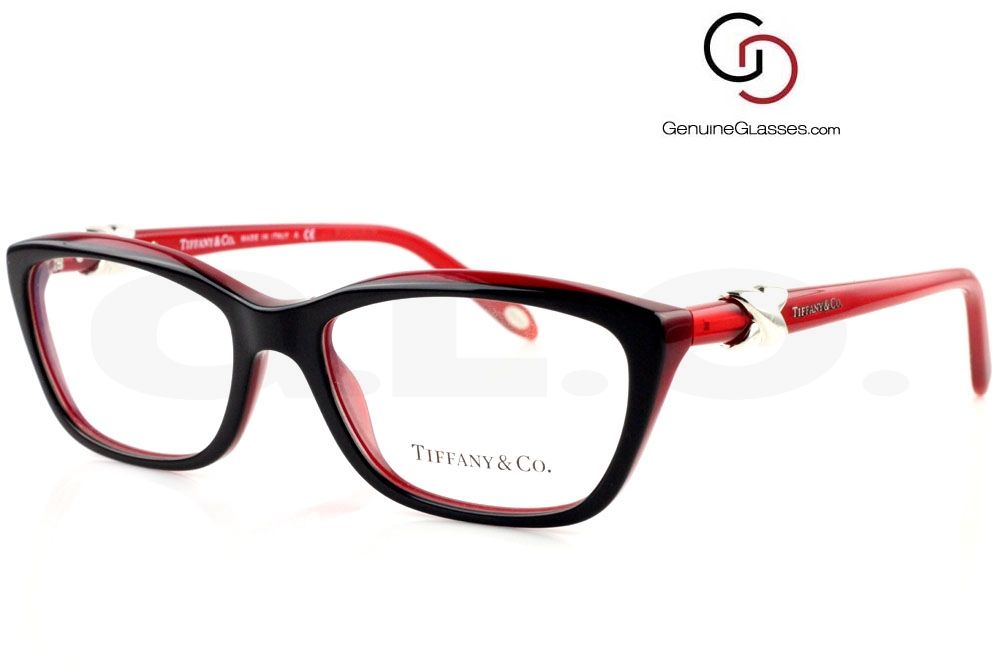 tiffany eyeglass frames | We fully guarantee the Authenticity of all ...