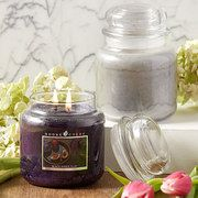 Take a look at the zulily debut | Goose Creek Candles event on #zulily today!