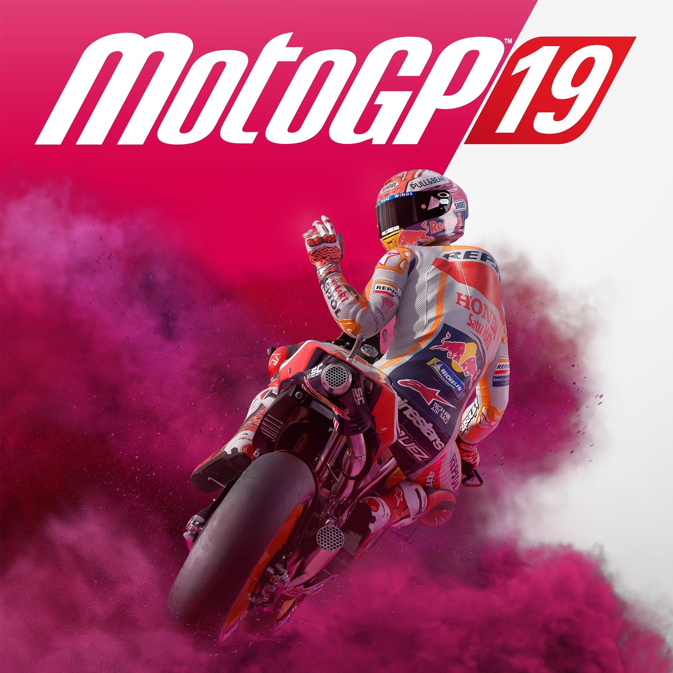 Avail 73 Discount Motogp 19 For Pc Playstation Playstation 4 Motogp