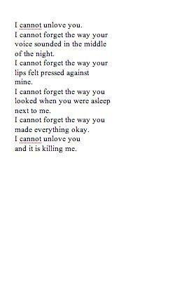 poetry   Tumblr