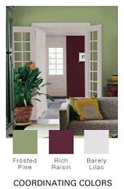 Search Results Glidden 174 Paint Frosted Pine Play Room