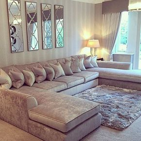 Another Of Our Cosy Sofas For Nights In