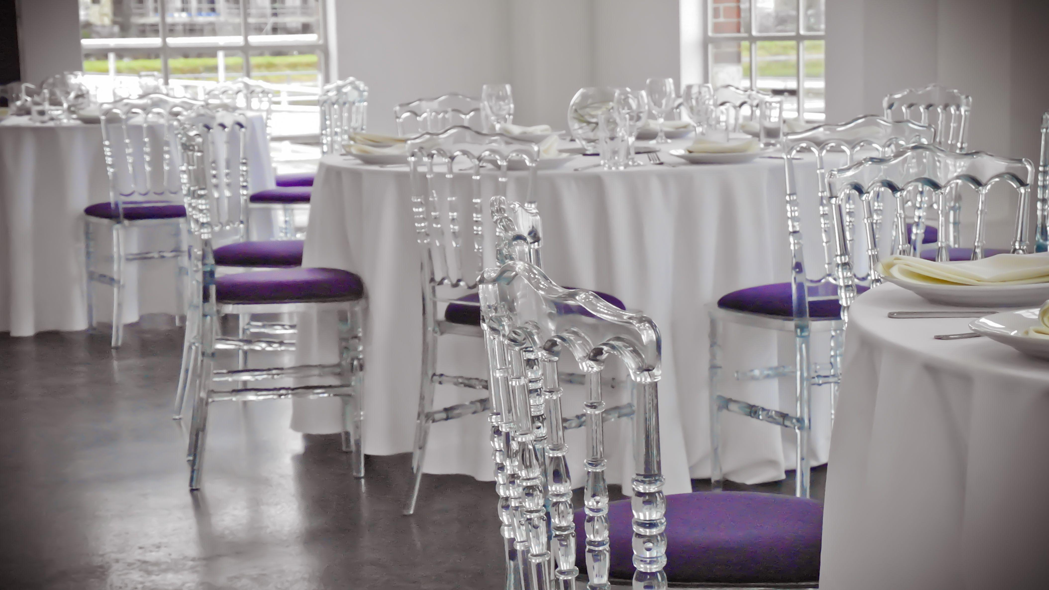Napoleon Ice Chairs From Yahire   Visit Www.yahire.com #napoleon #chairs