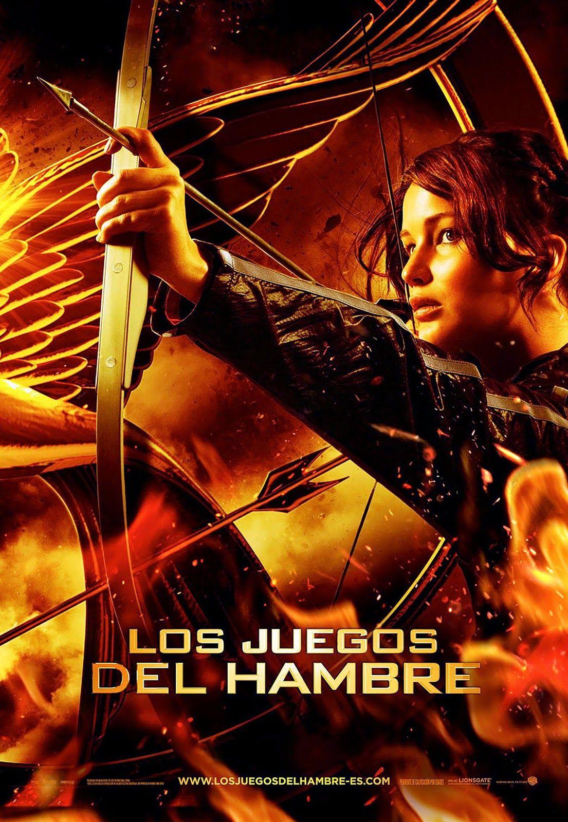 Pocos Links En Hd Los Juegos Del Hambre 1080p Dual 5 1 Mega Hunger Games Hunger Games Movies Hunger Games Poster