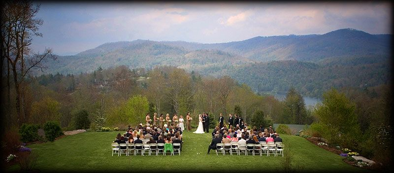 A mountain wedding this is my ideal scenery for my wedding a mountain wedding this is my ideal scenery for my wedding junglespirit Gallery